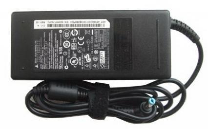 Laptop Adapter Acer 19V/4.74A 90W (Original Used)-0
