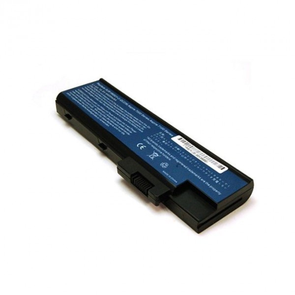 Acer 1680 Battery