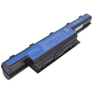 Acer 5741 Battery