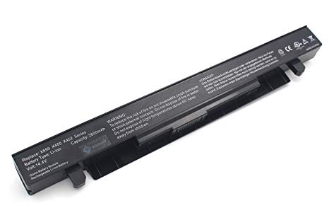 Asus X550 Battery