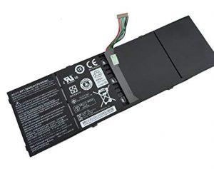 Acer V7/M5 Battery