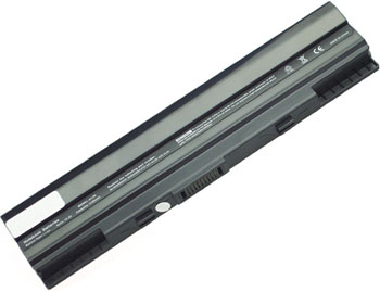 Asus A32-UL20 Battery