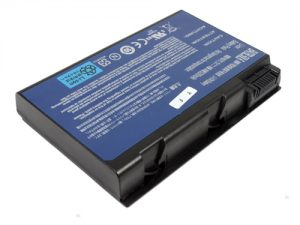Acer 5100 Battery