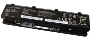 Asus A32-N55 Battery