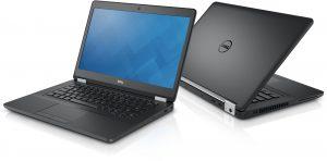 Dell Latitude E5480 Core i5 price in Pakistan