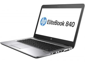 HP Elitebook 840 G3 Core i7 price in Pakistan