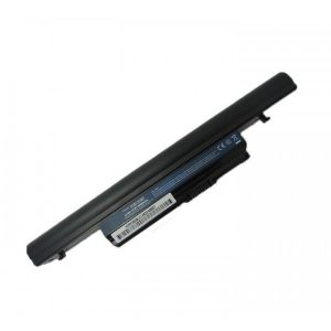 Acer 3820 Battery
