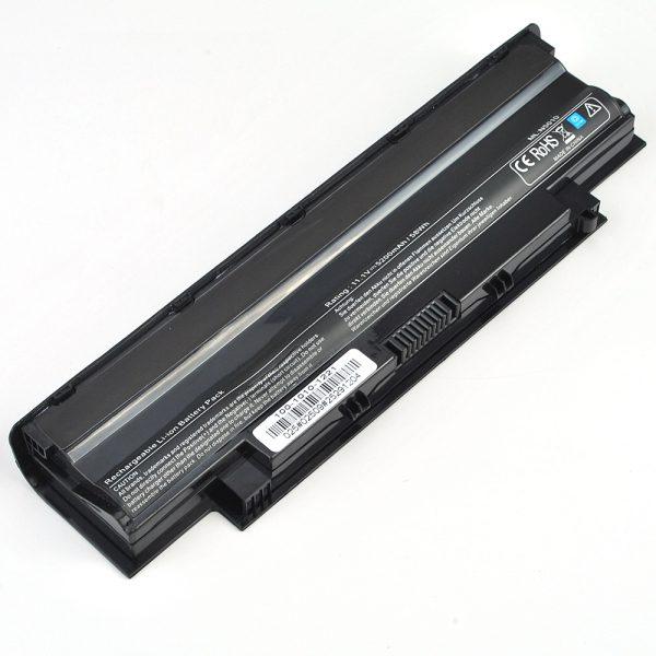 Dell Inspiron 5010 Battery-0