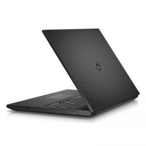 Dell Inspiron 3542 Core i3-0
