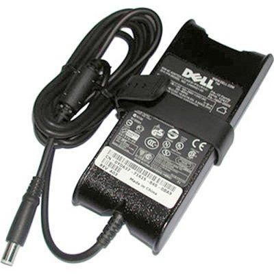 Laptop Adapter Dell 19.5V/3.34A 65W (Original Used)-0