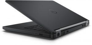 """Dell Latitude E5450 Ci5 2.3GHz /4GB RAM/500GB HDD/Cam/14"""" HD LED/Win 10 Pro-0"""