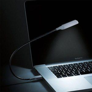 USB LED Lamp-0