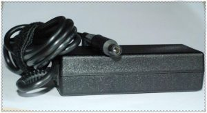 Laptop Adapter HP 18.5V/3.5A 65W (Original Used)-0