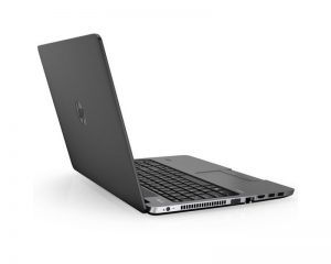 HP Probook 450 G3 Core i5-0