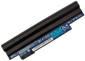 Acer D260 Battery