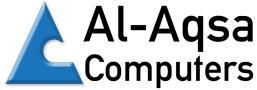 Alaqsa Computers