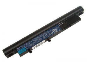 Acer 5810 Battery