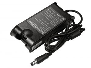 Laptop Adapter Dell 19.5V/4.6A 90W (High Copy)-0