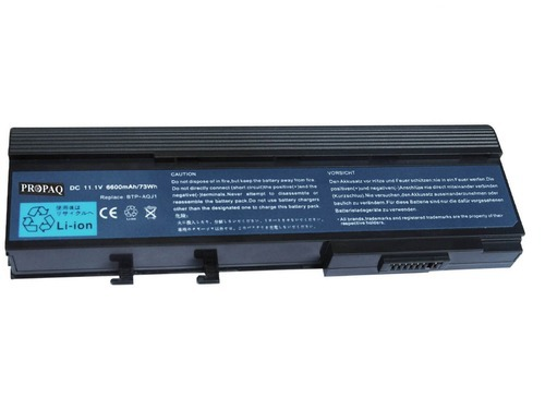 Acer AQJ1 Battery