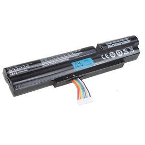 Acer 3830 Battery