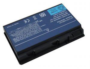 Acer Grape34 Battery