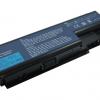 Acer 5520 Battery